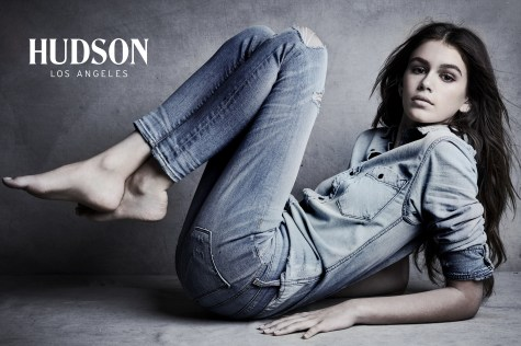 Hudson-Jeans-fall-2017-ad-campaign-the-impression-13