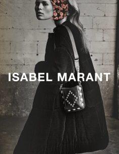 Isabel-Marant-fall-2017-ad-campaign-the-impression-03