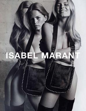 Isabel-Marant-fall-2017-ad-campaign-the-impression-05