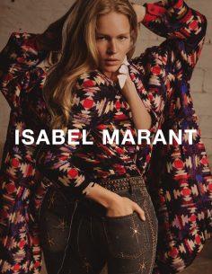 Isabel-Marant-fall-2017-ad-campaign-the-impression-09