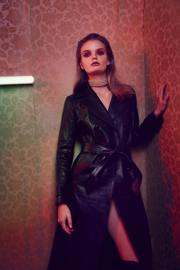 Love-and-Want-editorial-caitlin-taffs-editorial-the-impression-03