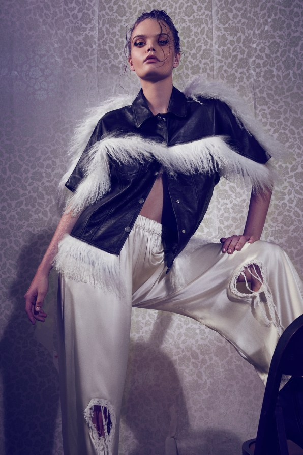 Love-and-Want-editorial-caitlin-taffs-editorial-the-impression-09