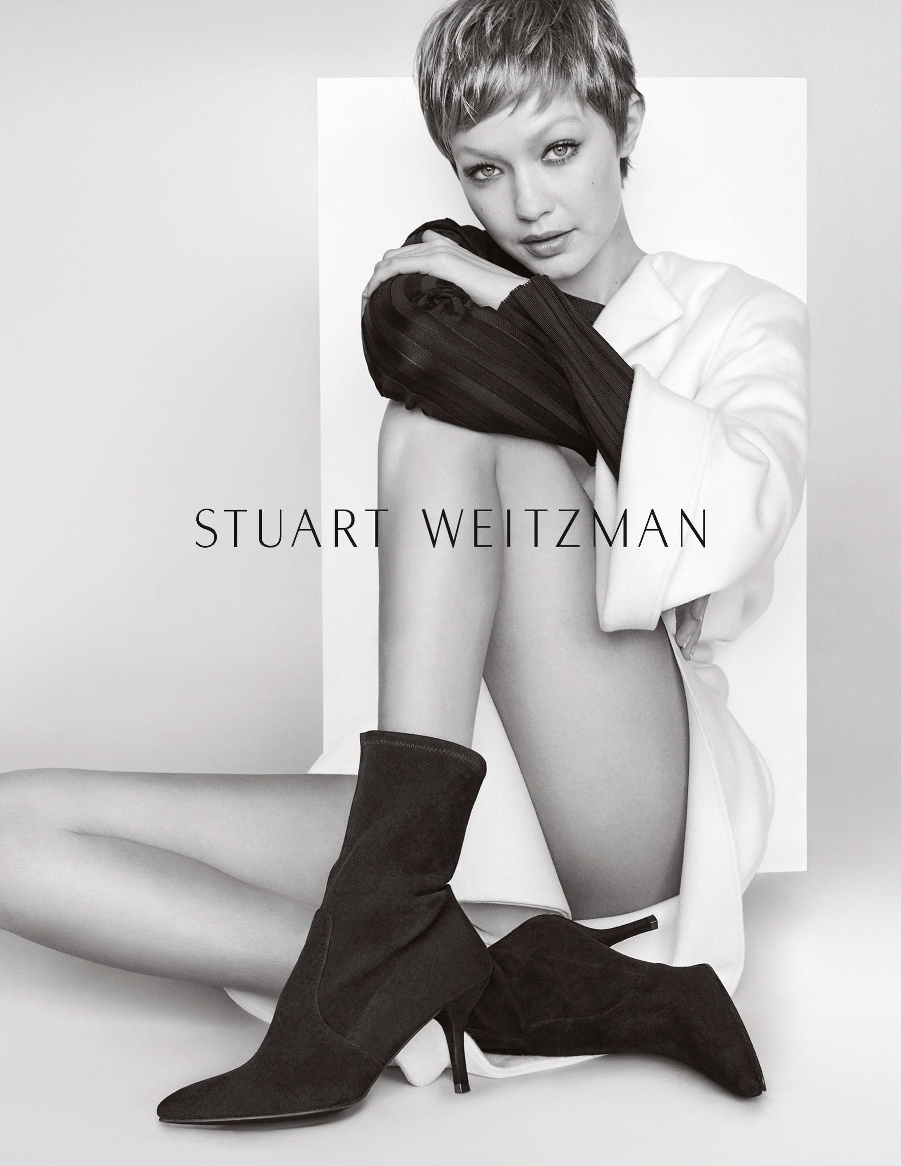 Stuart-Weitzman-fall-2017-ad-campaign-the-impression-01