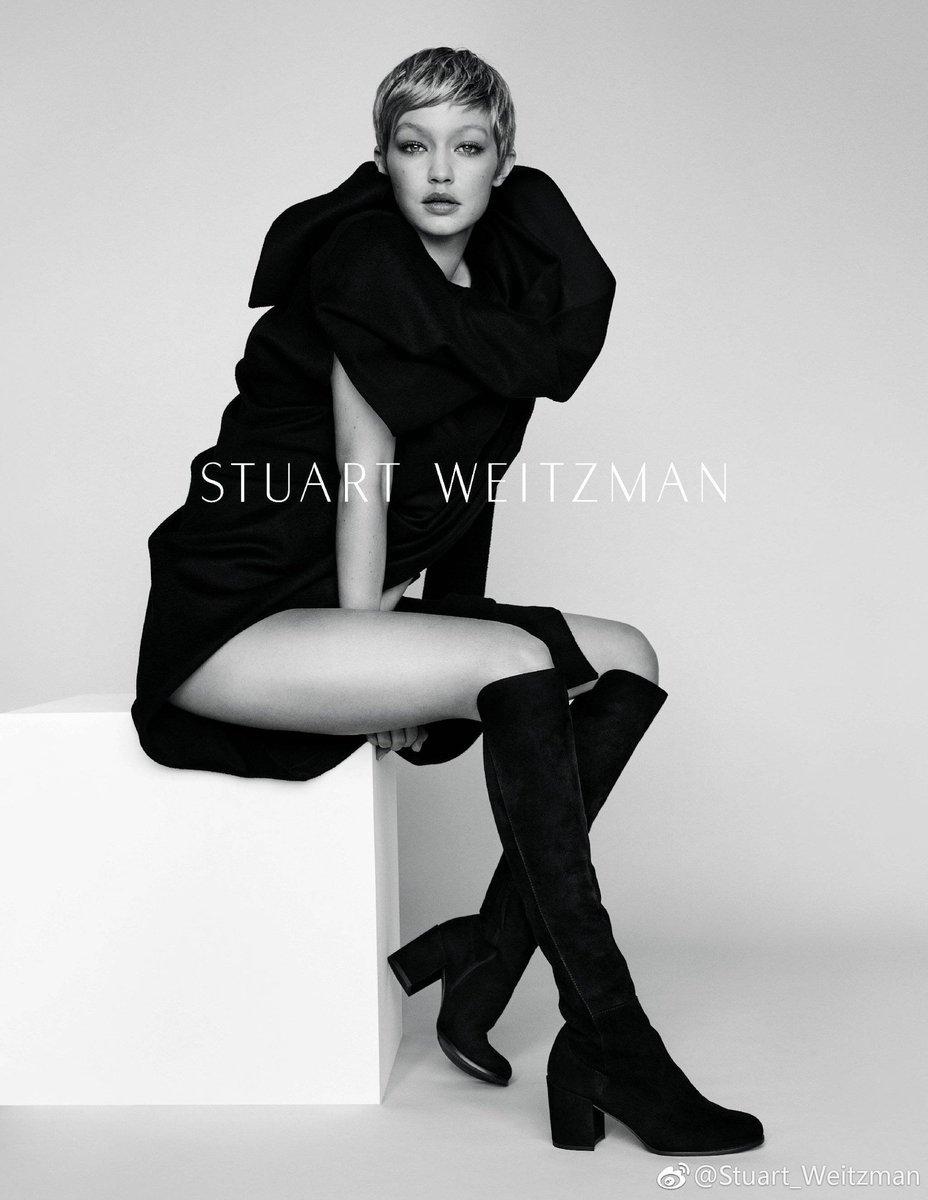 Stuart-Weitzman-fall-2017-ad-campaign-the-impression-05