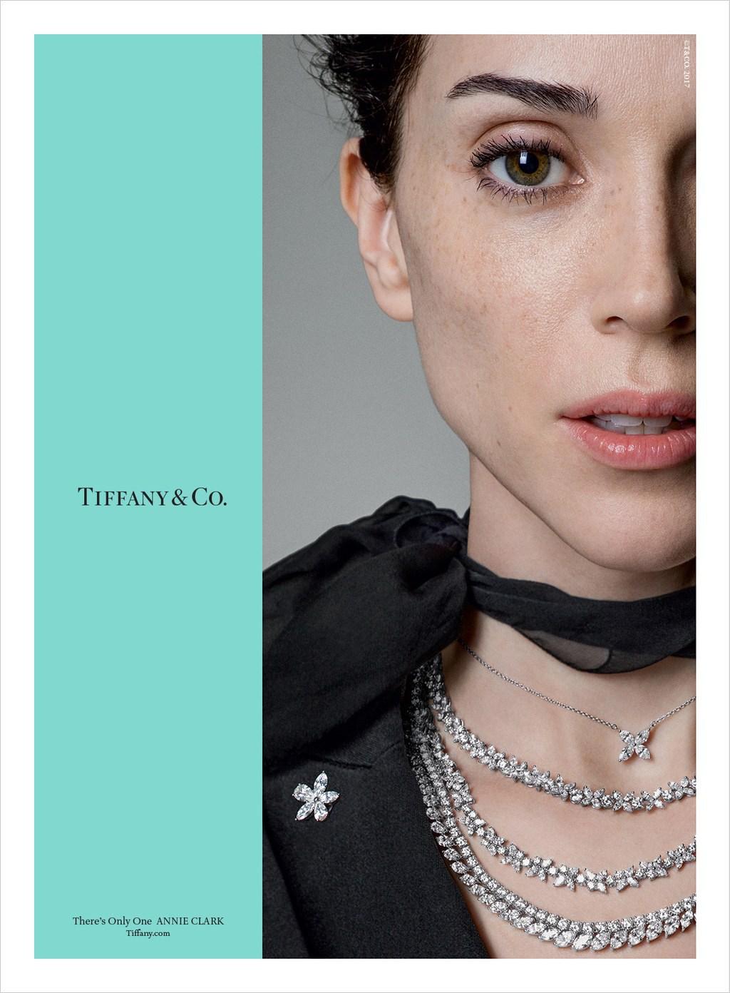 Tiffany-and-co-fall-2017-ad-campaign-the-impression-011