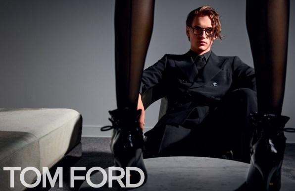 Tom-Ford-fall-2017-ad-campaign-the-impression-007