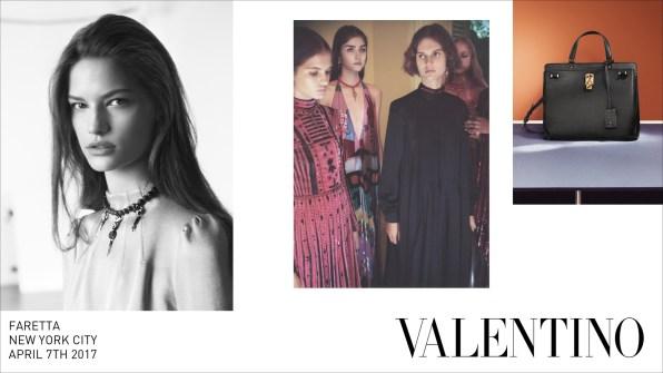 Valentino-fall-2017-ad-campaign-the-impression-03