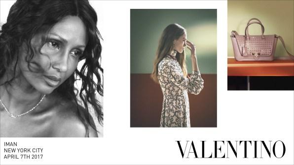 Valentino-fall-2017-ad-campaign-the-impression-07