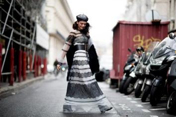 Paris HC str RS18 0600