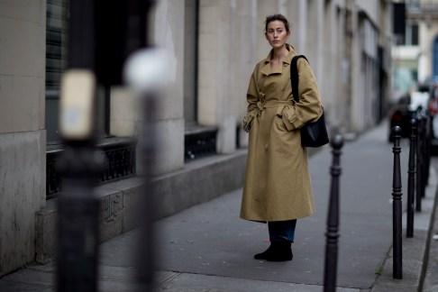 Paris HC str RS18 2490