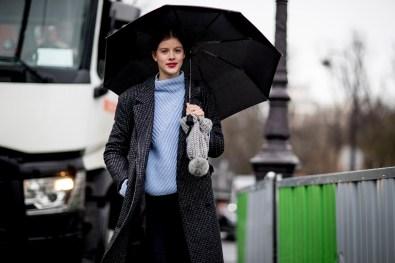 Paris HC str RS18 9868