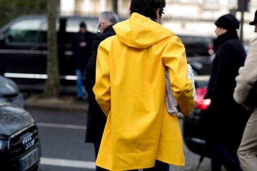 Paris m str RF18 3632