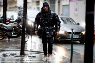 Paris m str RF18 5185