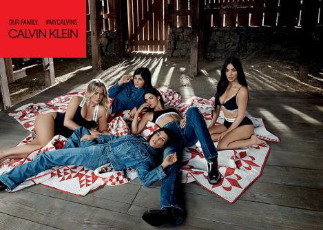Calvin-Klein-kardashian-jenner-spring-2018-ad-campaign-the-impression-05