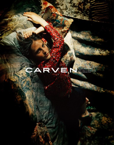Carven-spring-2018-ad-campaign-the-impression-16