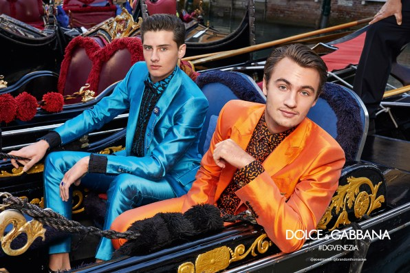 Dolce-and-Gabbana-spring-2018-ad-campaign-the-impression-01