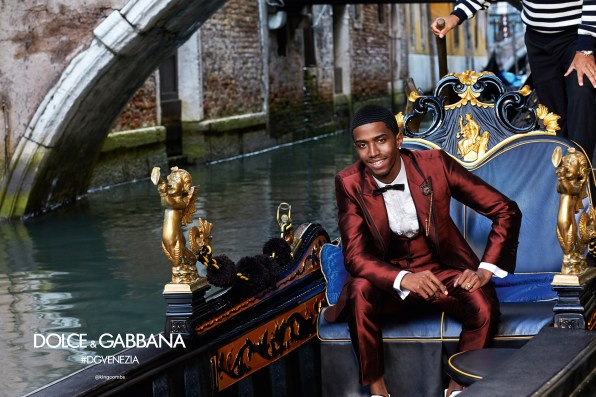 Dolce-and-Gabbana-spring-2018-ad-campaign-the-impression-02