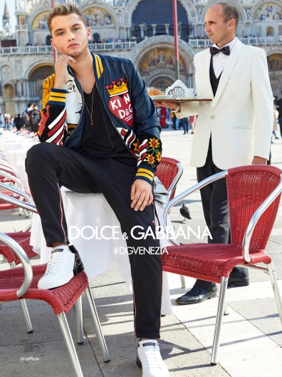 Dolce-and-Gabbana-spring-2018-ad-campaign-the-impression-07