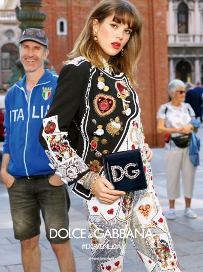 Dolce-and-Gabbana-spring-2018-ad-campaign-the-impression-24