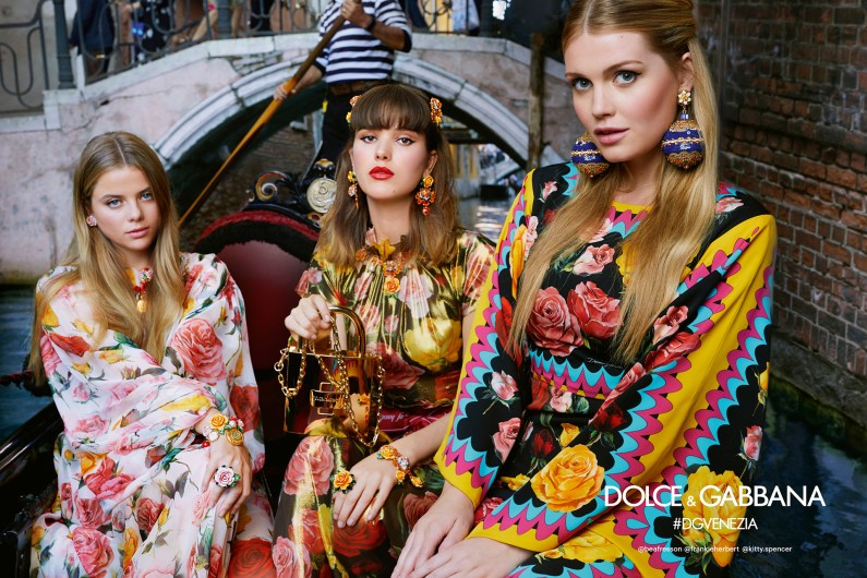 Dolce-and-Gabbana-spring-2018-ad-campaign-the-impression-26