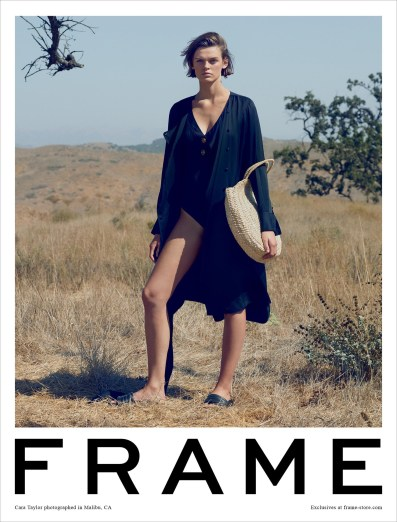Frame-spring-2018-ad-campaign-the-impression-05