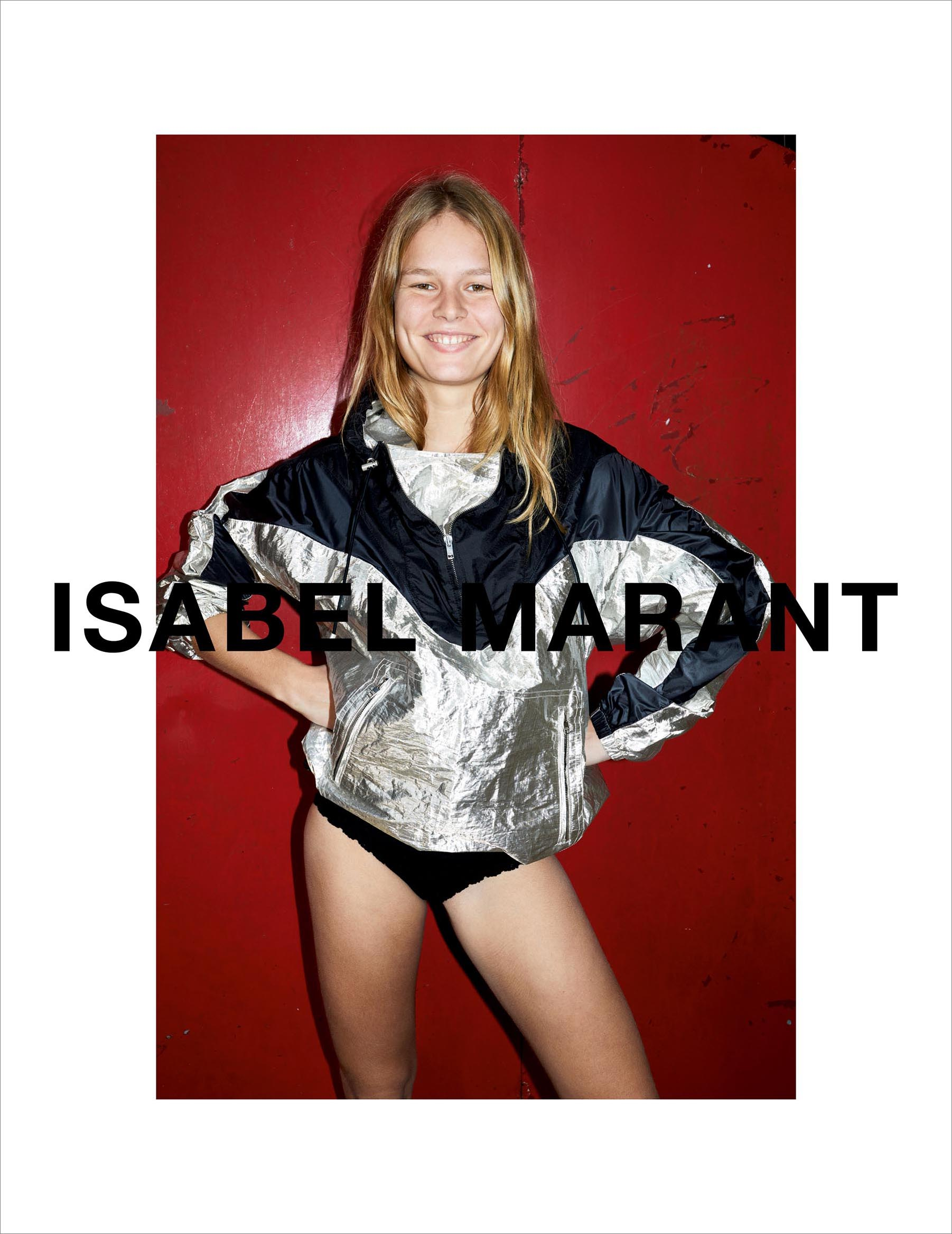 Isabel-Marant-spring-2018-ad-campaign-the-impression-02