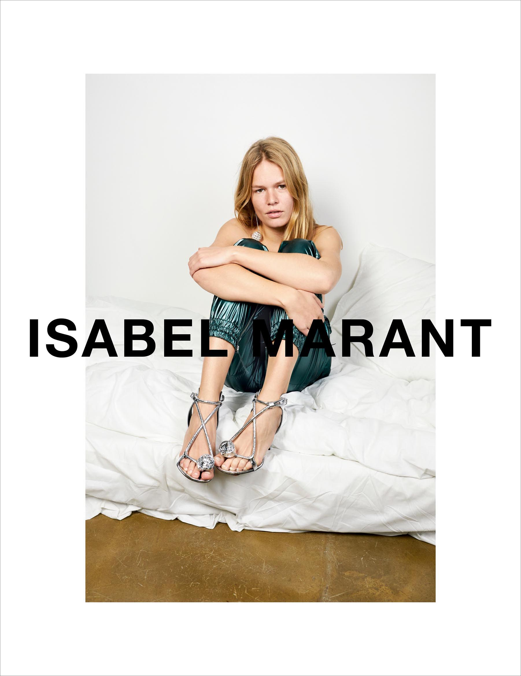 Isabel-Marant-spring-2018-ad-campaign-the-impression-04
