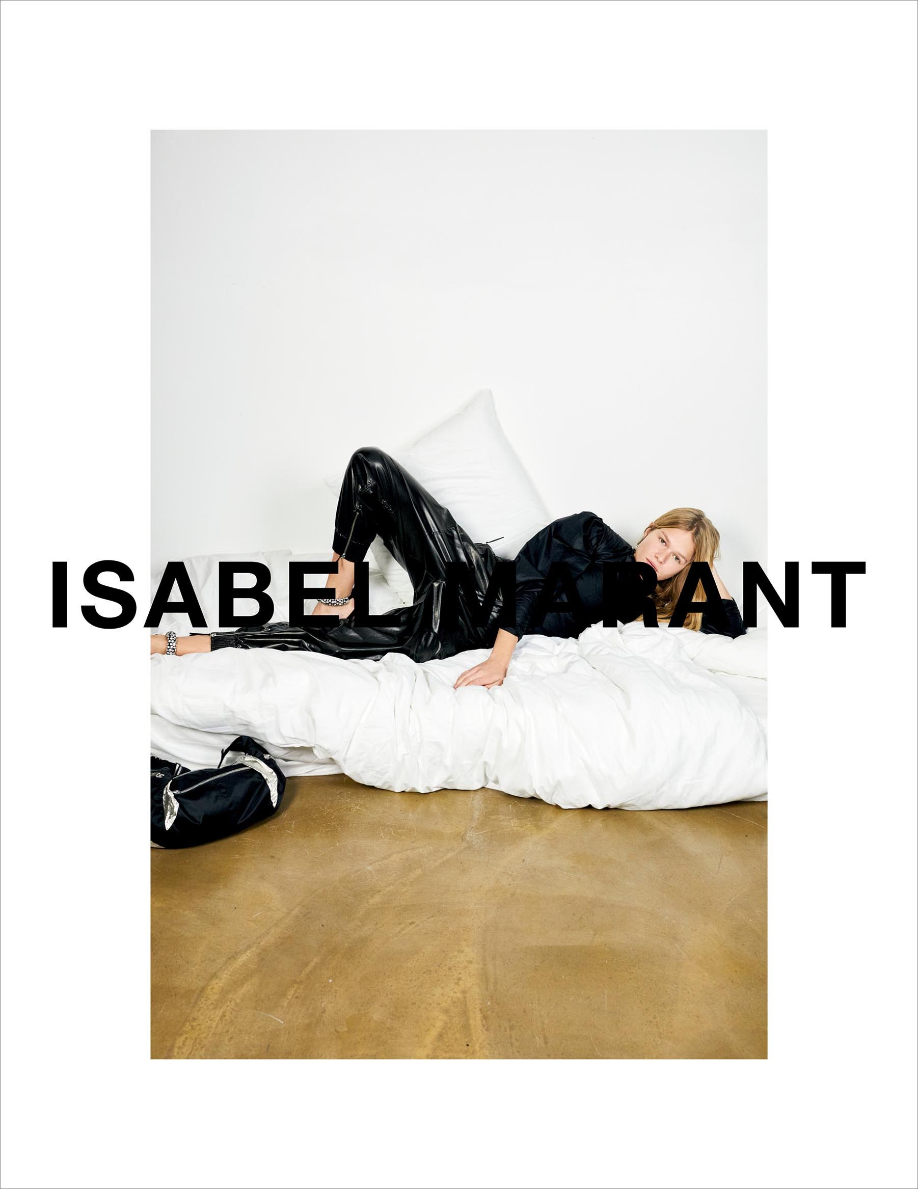 Isabel-Marant-spring-2018-ad-campaign-the-impression-06