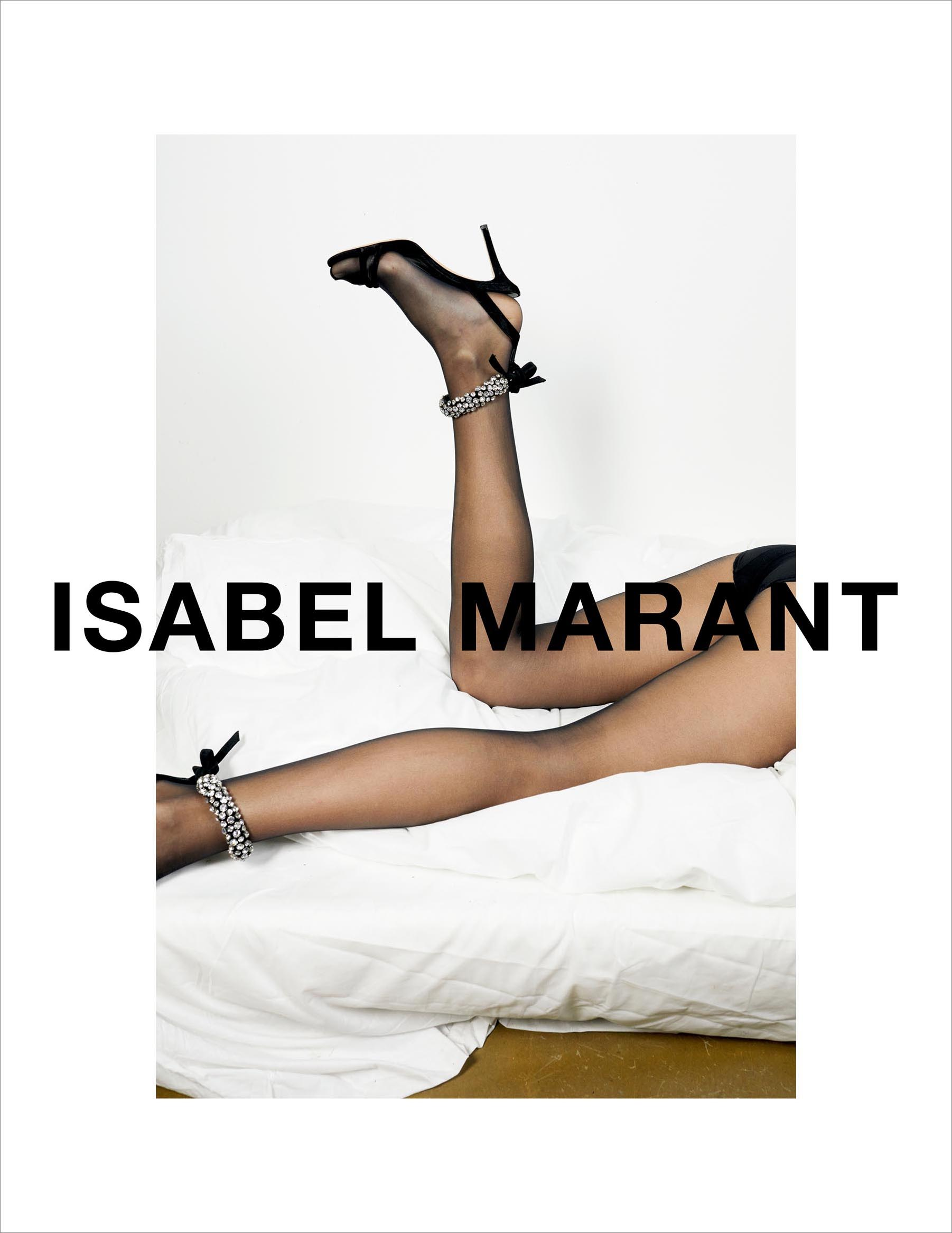 Isabel-Marant-spring-2018-ad-campaign-the-impression-09