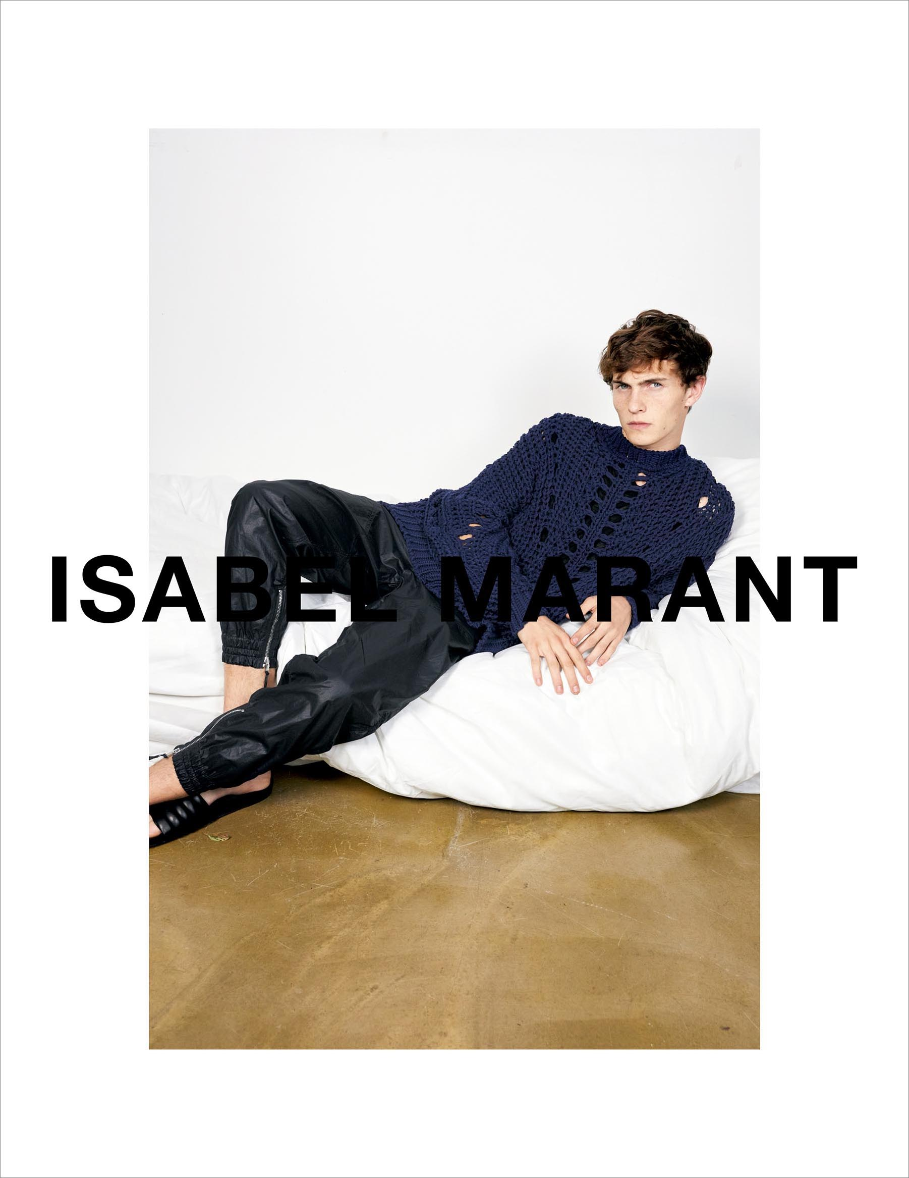 Isabel-Marant-spring-2018-ad-campaign-the-impression-10