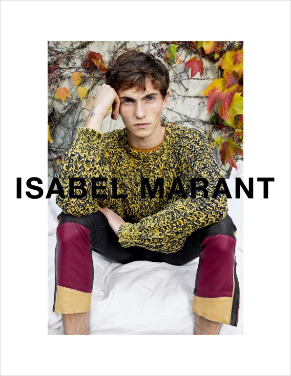 Isabel-Marant-spring-2018-ad-campaign-the-impression-11