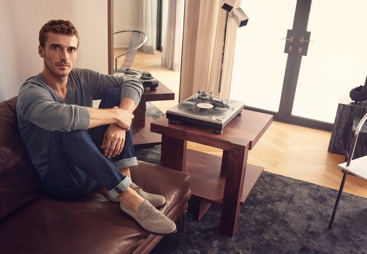 Jimmy-Choo-spring-2018-ad-campaign-the-impression-08