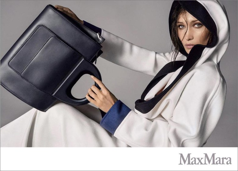 Max-Mara-accessories-spring-2018-ad-campaign-the-impression-01
