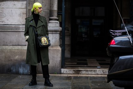 Paris-Couture-street-style-robert-purwin-the-impression-02