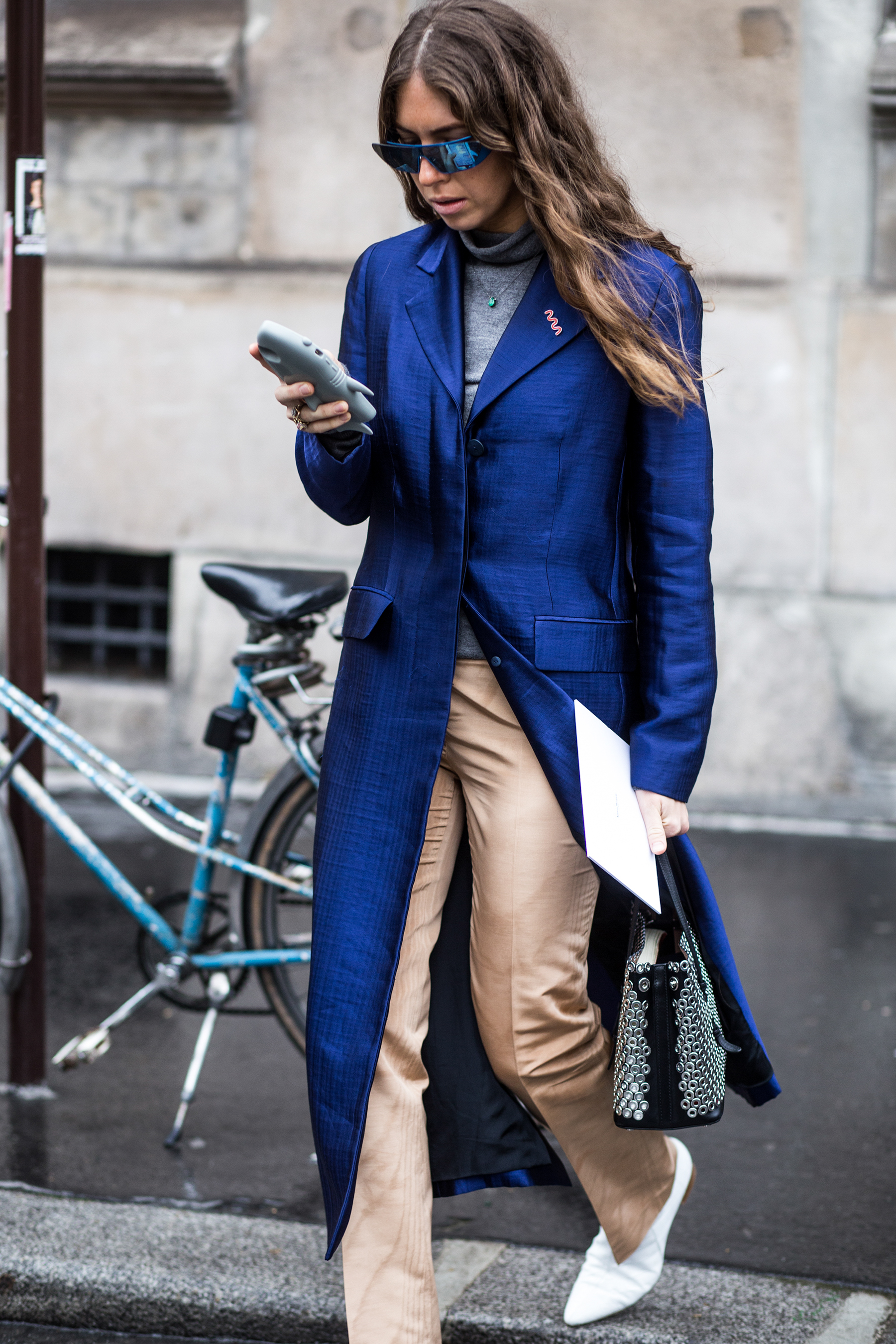Paris-Couture-street-style-robert-purwin-the-impression-03 (1)