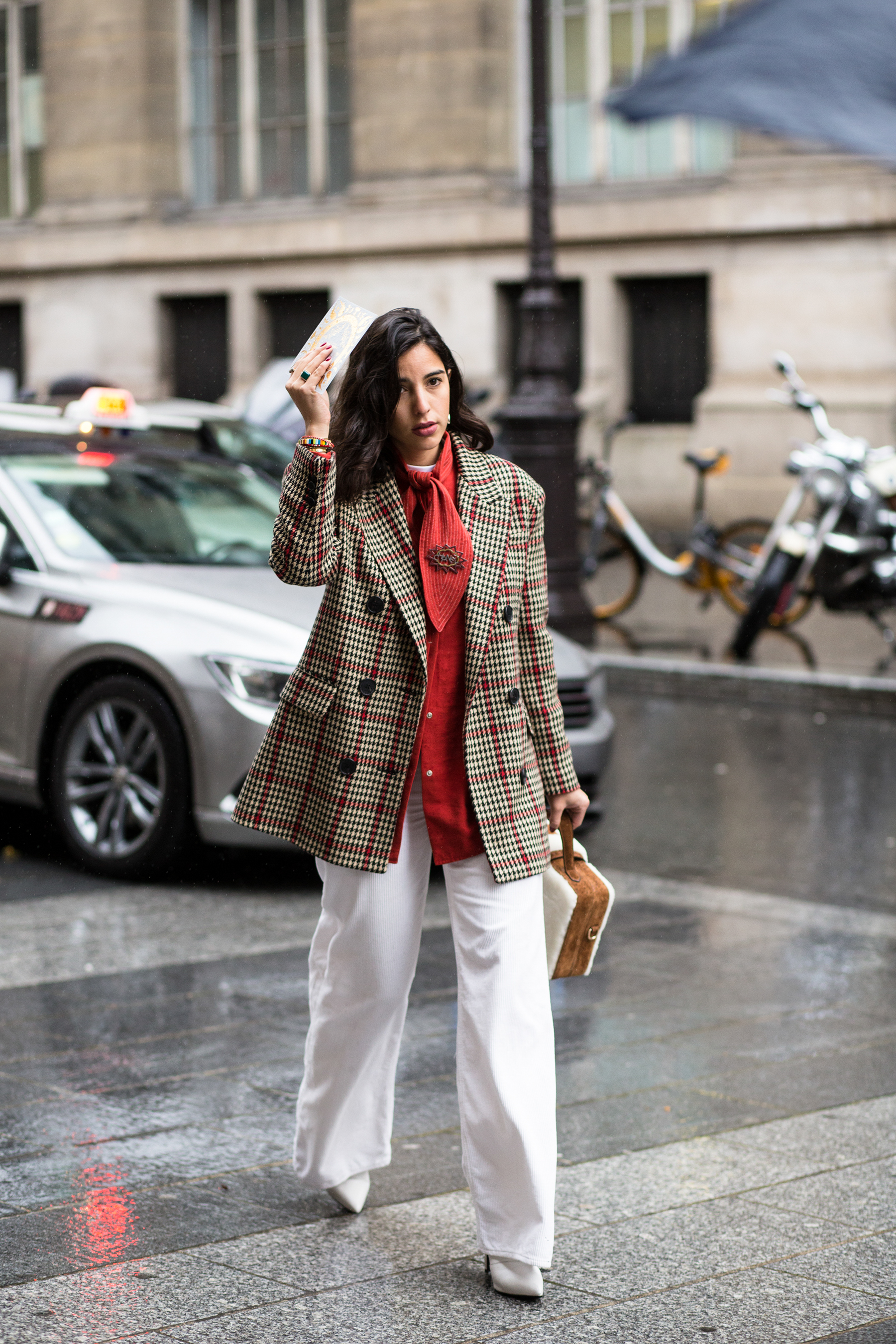 Paris-Couture-street-style-robert-purwin-the-impression-03