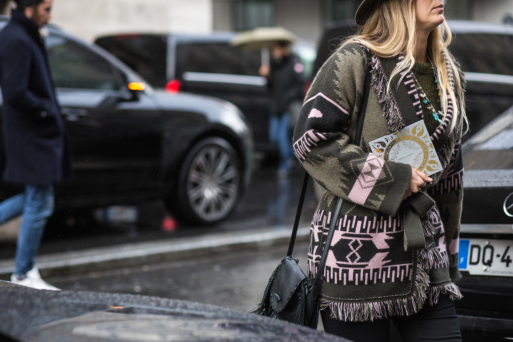 Paris-Couture-street-style-robert-purwin-the-impression-07