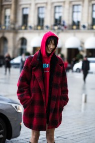 Paris-Couture-street-style-robert-purwin-the-impression-08 (1)