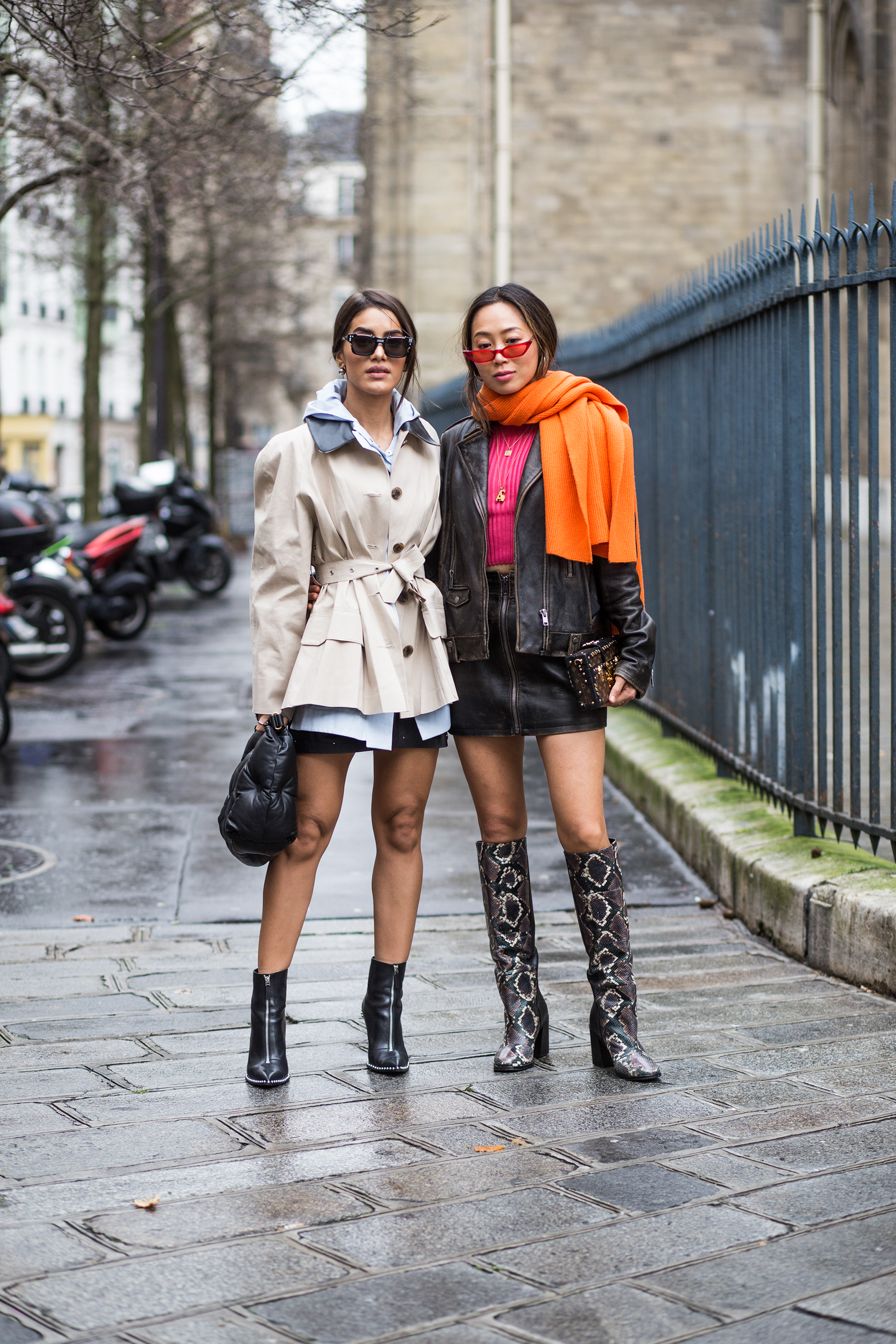 Paris-Couture-street-style-robert-purwin-the-impression-09 (1)