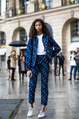 Paris-Couture-street-style-robert-purwin-the-impression-10 (1)