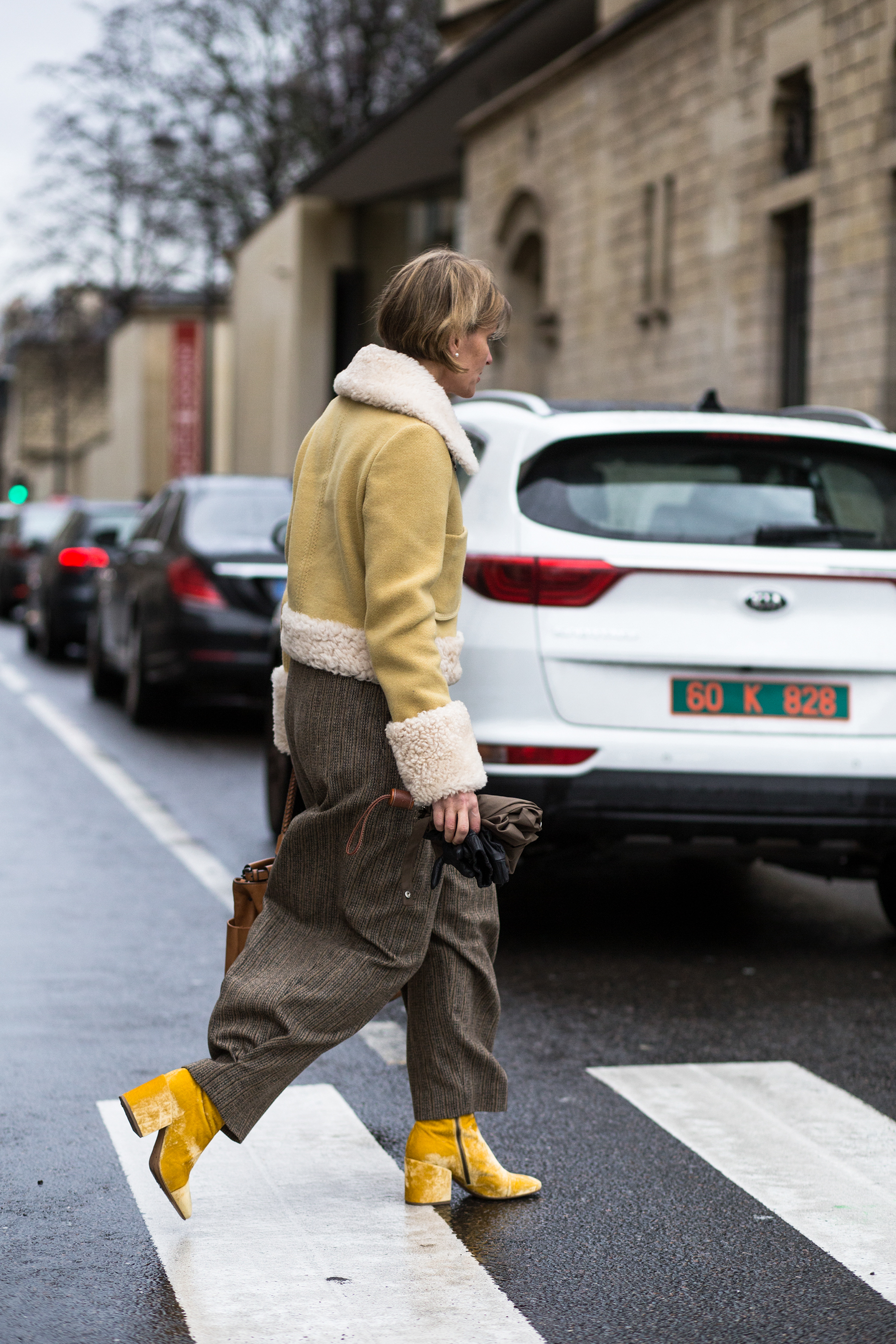 Paris-Couture-street-style-robert-purwin-the-impression-11