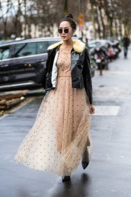 Paris-Couture-street-style-robert-purwin-the-impression-12