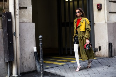 Paris-Couture-street-style-robert-purwin-the-impression-13