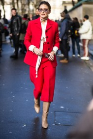 Paris-Couture-street-style-robert-purwin-the-impression-25