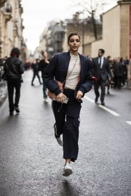 Paris-Couture-street-style-robert-purwin-the-impression-26