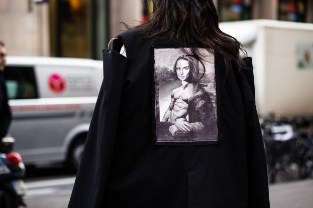 Paris-Couture-street-style-robert-purwin-the-impression-27