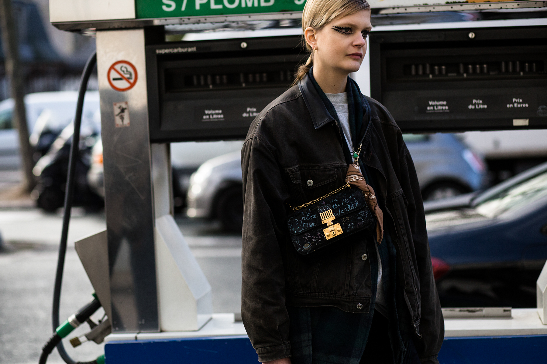 Paris-Couture-street-style-robert-purwin-the-impression-34