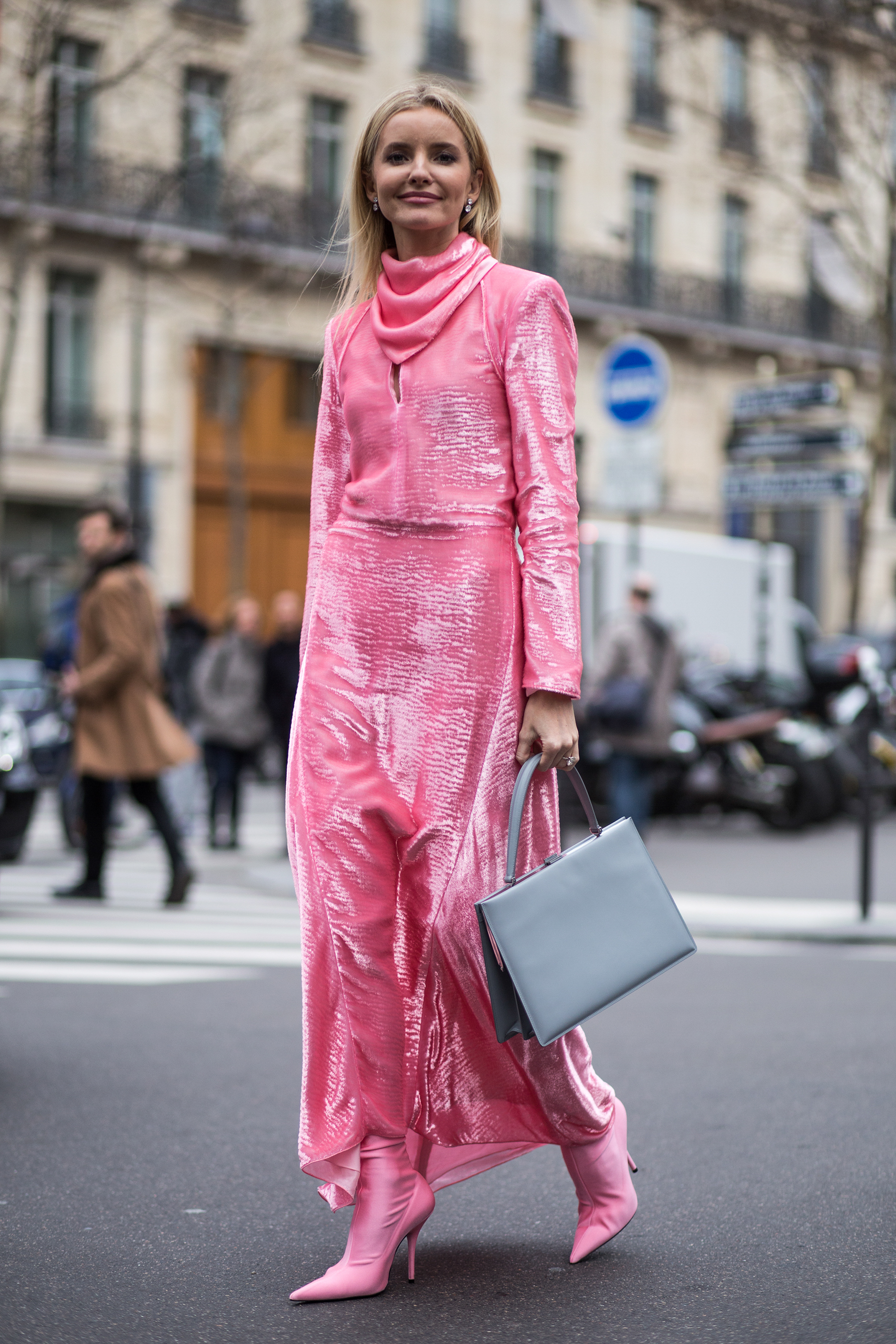 Paris-Couture-street-style-robert-purwin-the-impression-35