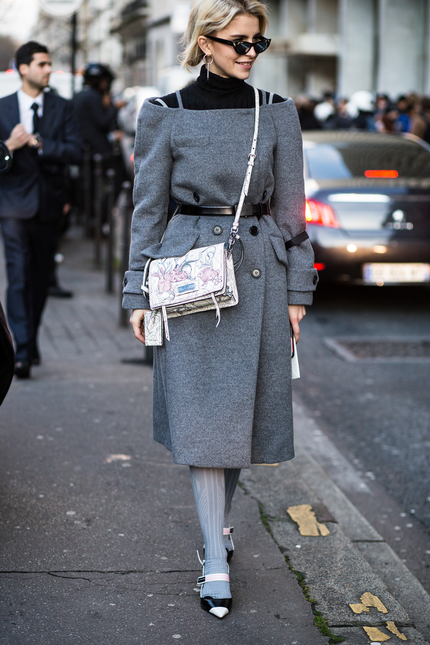 Paris-Couture-street-style-robert-purwin-the-impression-42