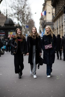 Paris-Couture-street-style-robert-purwin-the-impression-43
